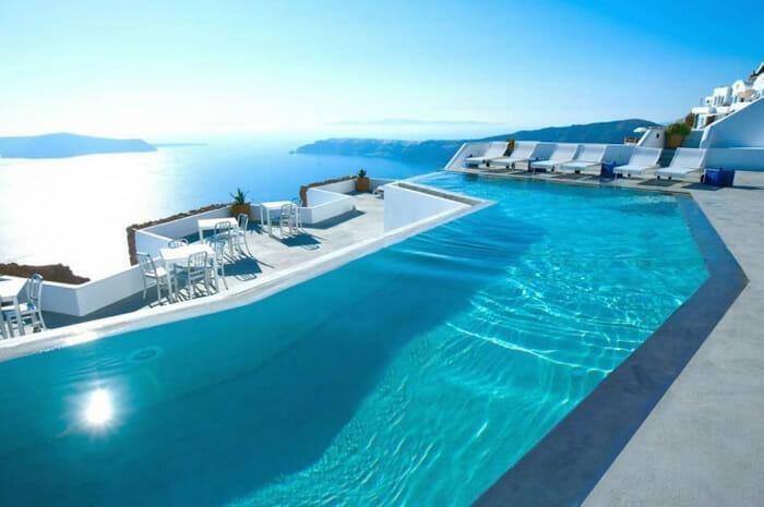 piscinas-espetaculares-do-mundo_4d