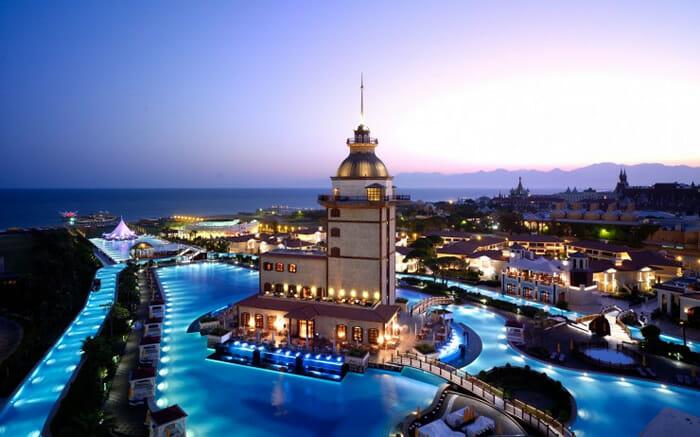 piscinas-espetaculares-do-mundo_5c