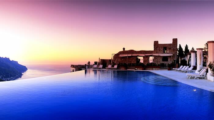 piscinas-espetaculares-do-mundo_6a