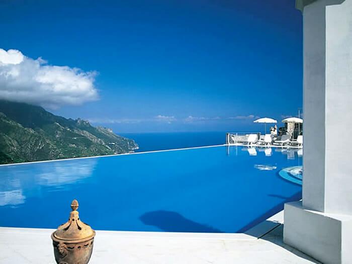 piscinas-espetaculares-do-mundo_6b