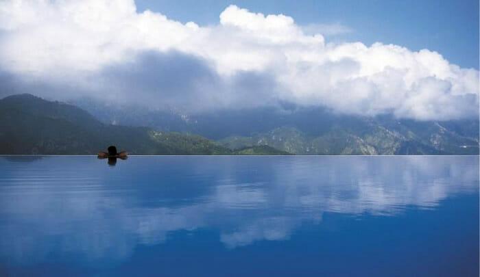 piscinas-espetaculares-do-mundo_6c