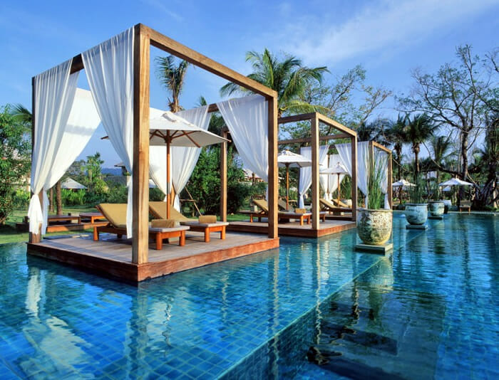 piscinas-espetaculares-do-mundo_7a
