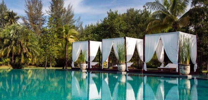 piscinas-espetaculares-do-mundo_7c