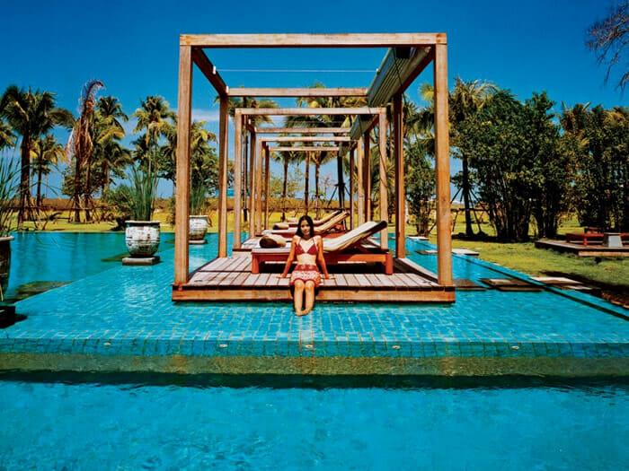 piscinas-espetaculares-do-mundo_7d