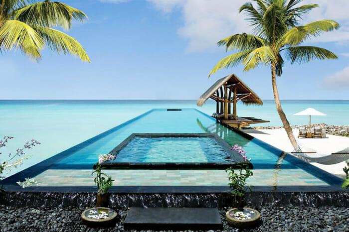 piscinas-espetaculares-do-mundo_8a