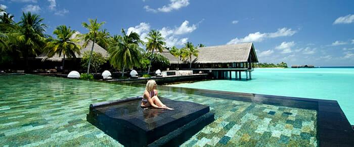 piscinas-espetaculares-do-mundo_8b