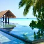Top 10 piscinas mais espetaculares que existem no mundo