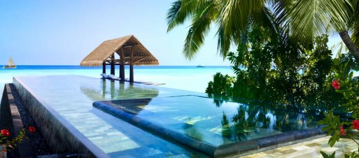 piscinas-espetaculares-do-mundo_8c
