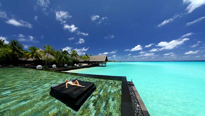 piscinas-espetaculares-do-mundo_8d