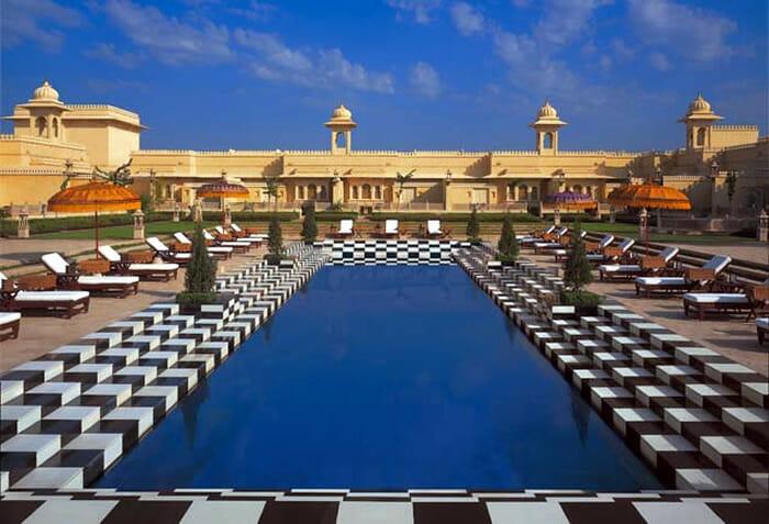 piscinas-espetaculares-do-mundo_9c