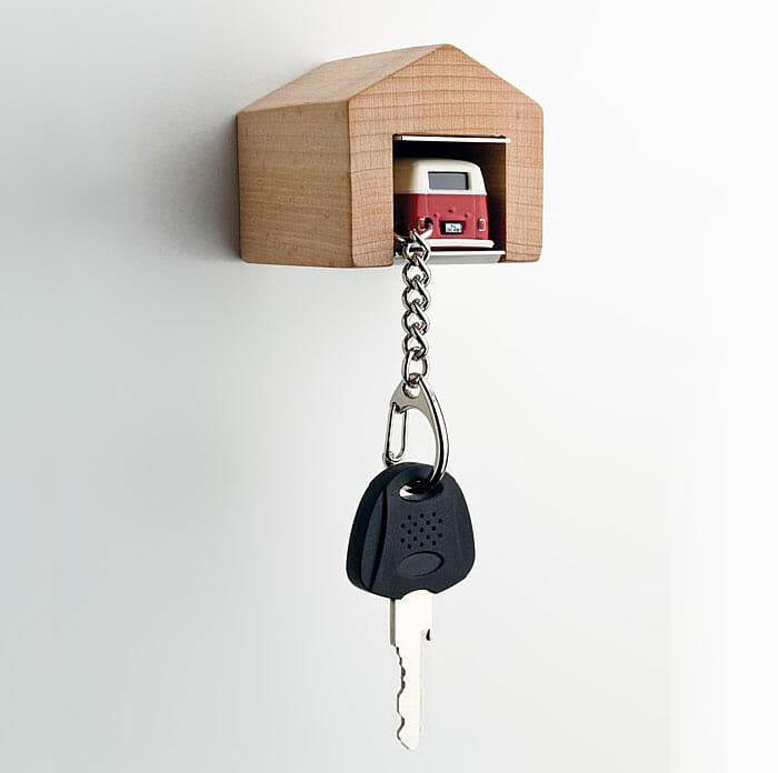 porta-chaves-criativos_1