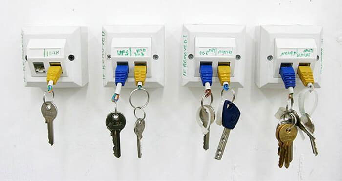 porta-chaves-criativos_11