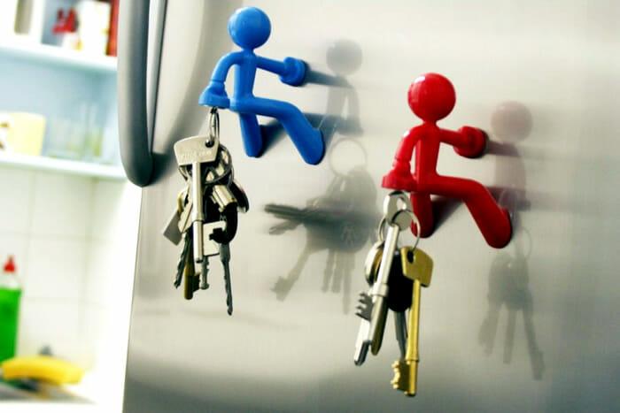 porta-chaves-criativos_12