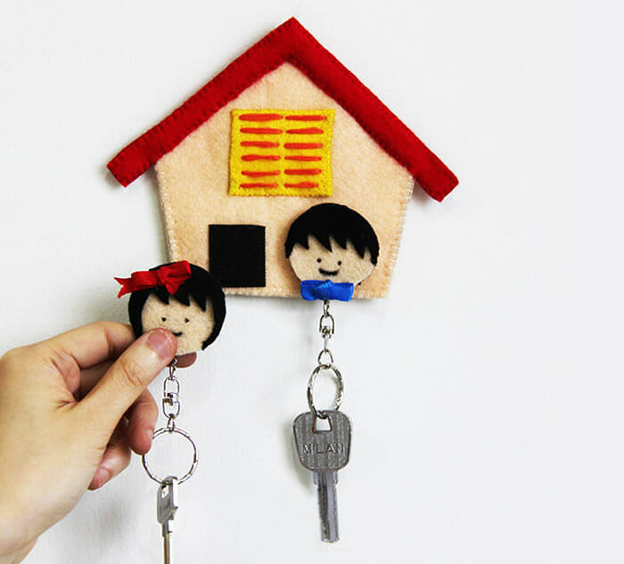 porta-chaves-criativos_14