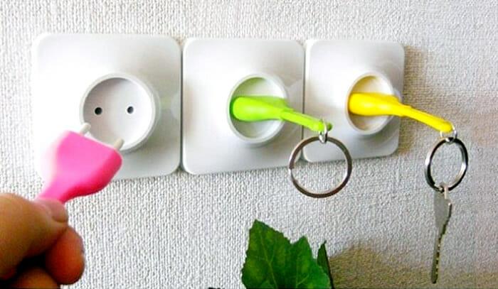 porta-chaves-criativos_15