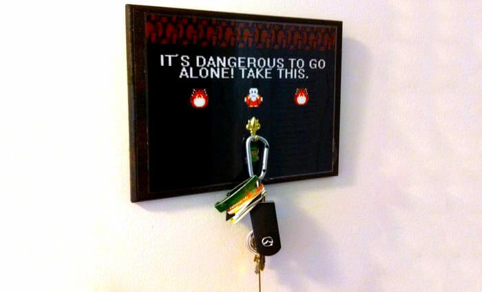 porta-chaves-criativos_18