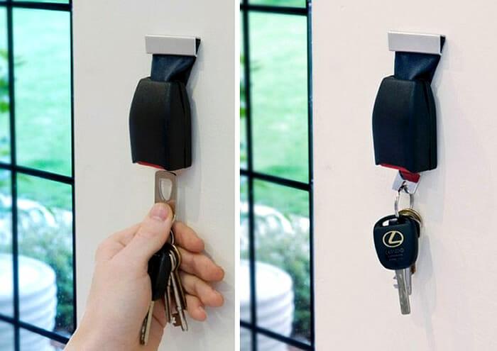 porta-chaves-criativos_19