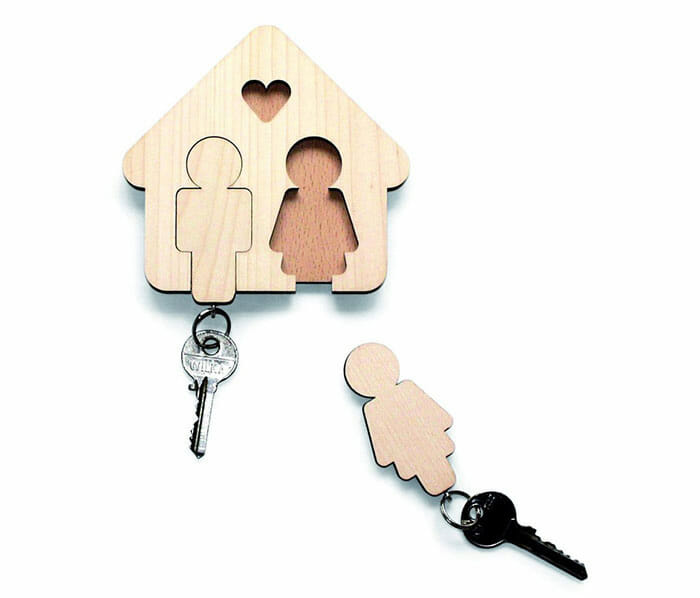 porta-chaves-criativos_2