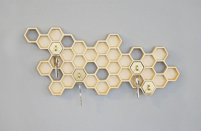 porta-chaves-criativos_4
