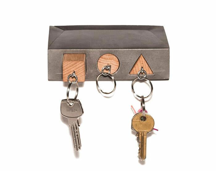 porta-chaves-criativos_6