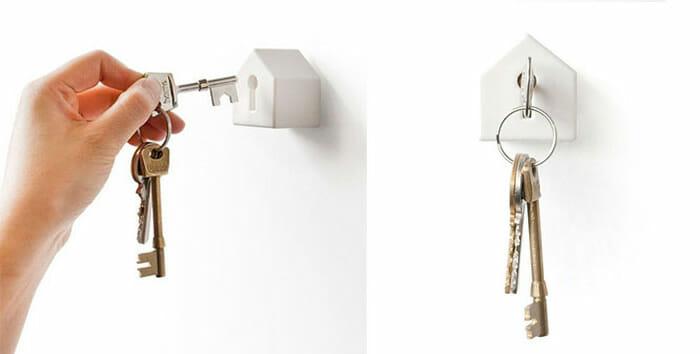 porta-chaves-criativos_8