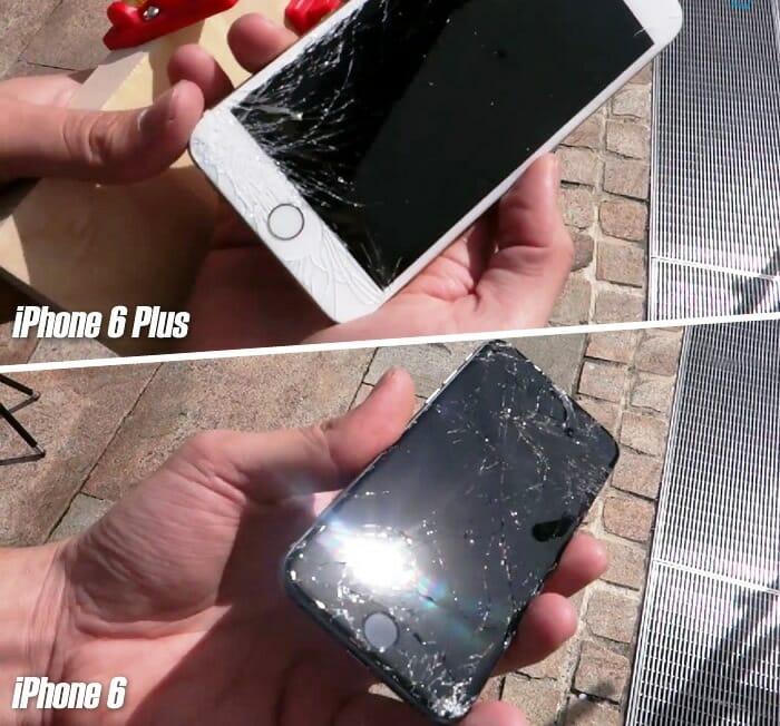 teste-queda-iphone-6