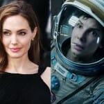 atores-rejeitaram-papeis-cinema_7