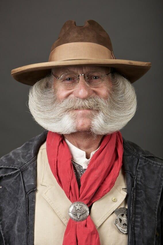 campeonato-mundial-barba-bigode_1