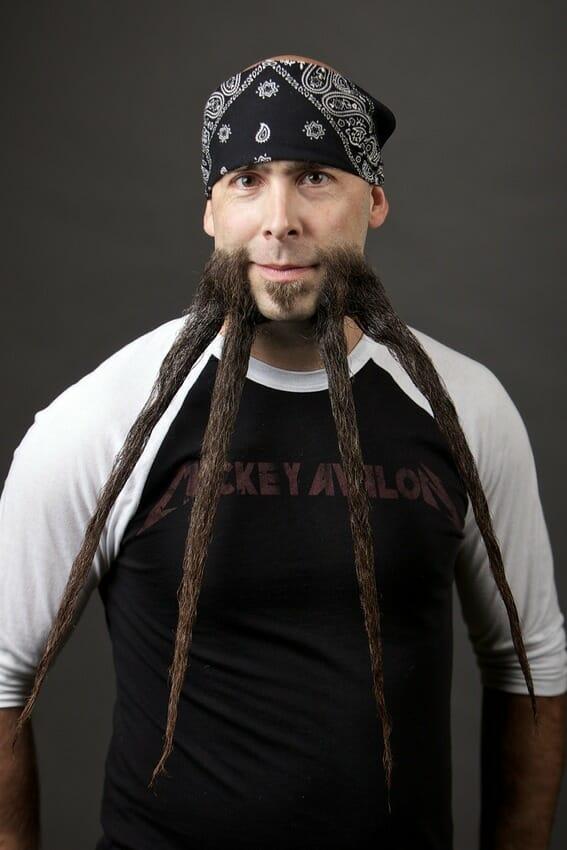 campeonato-mundial-barba-bigode_10