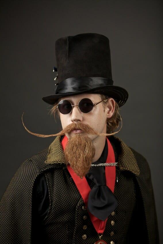 campeonato-mundial-barba-bigode_2