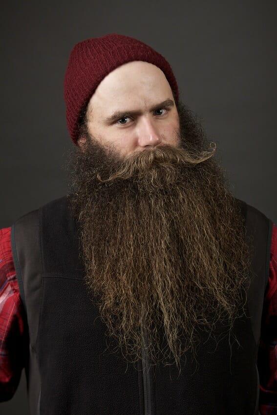 campeonato-mundial-barba-bigode_3