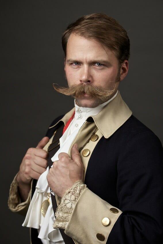 campeonato-mundial-barba-bigode_4