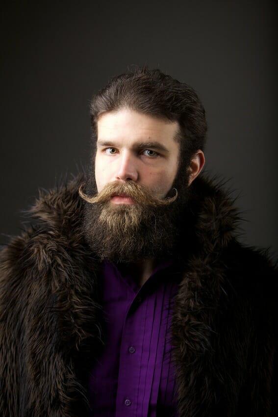 campeonato-mundial-barba-bigode_6