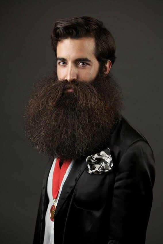 campeonato-mundial-barba-bigode_7