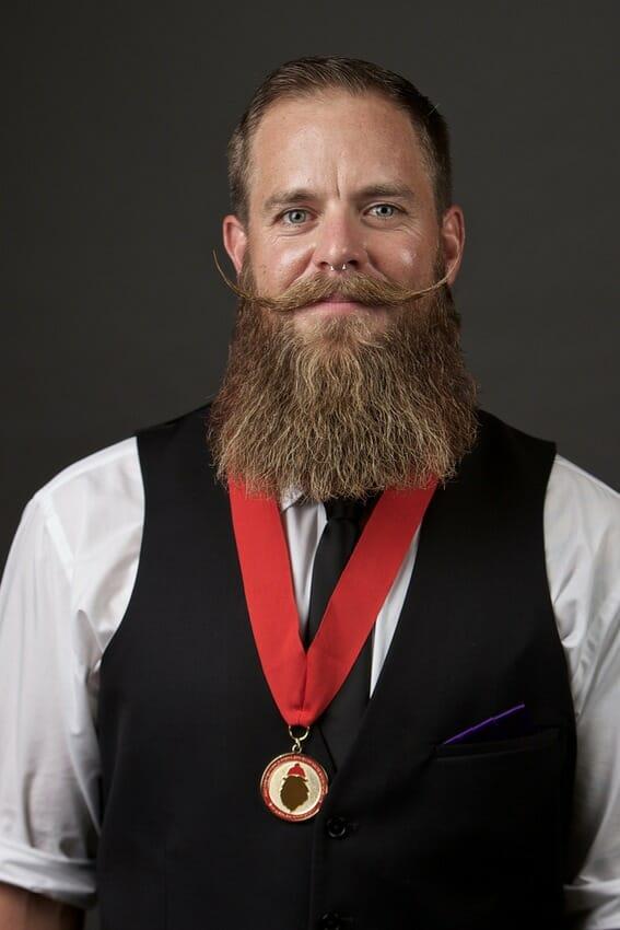 campeonato-mundial-barba-bigode_8