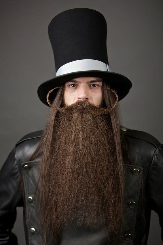 campeonato-mundial-barba-bigode_9