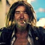 E se as celebridades fossem indigentes? Veja 21 transformações no Photoshop