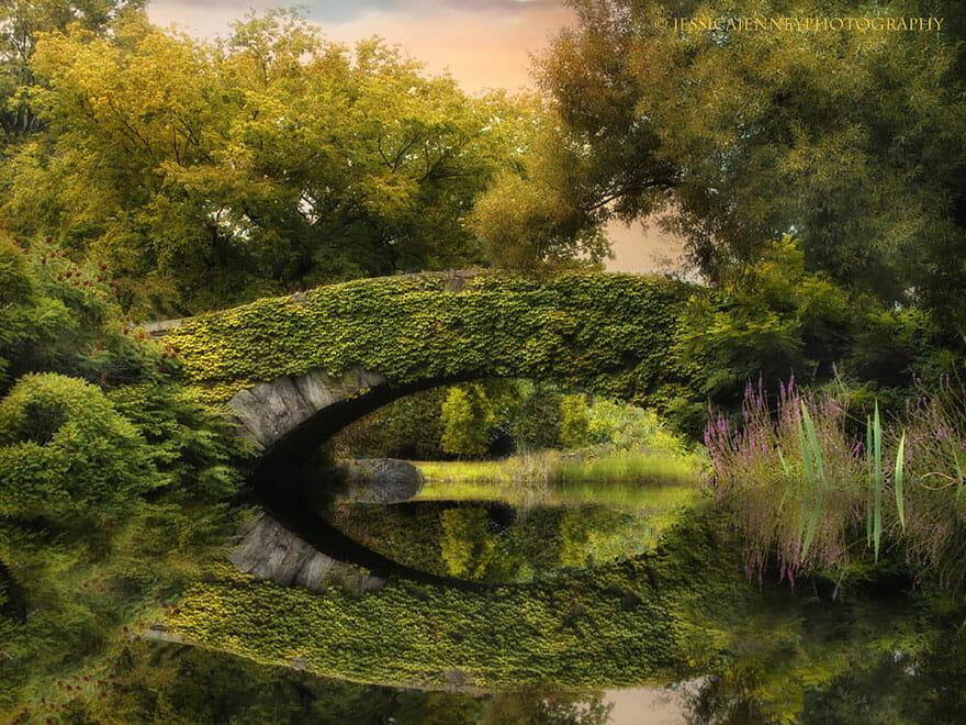 comparacoes-paisagens-outono_2a