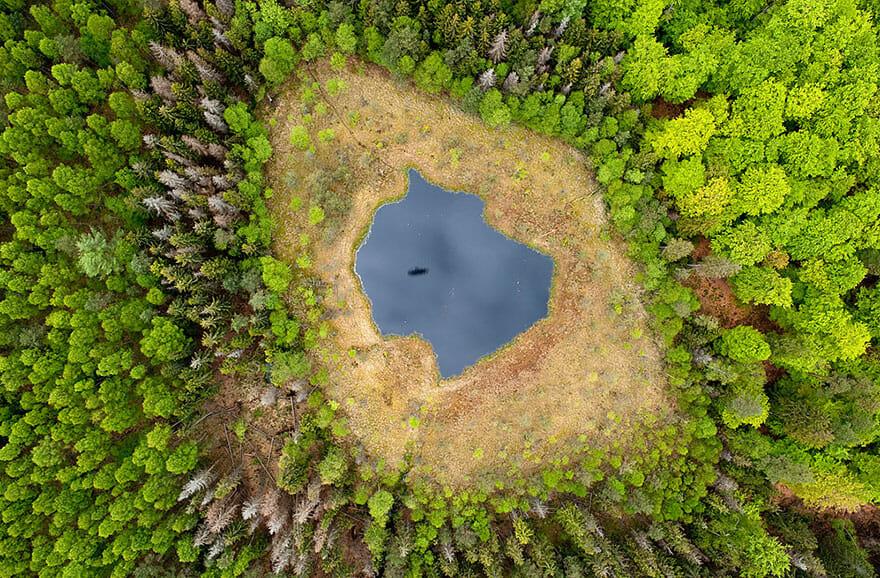 comparacoes-paisagens-outono_5a