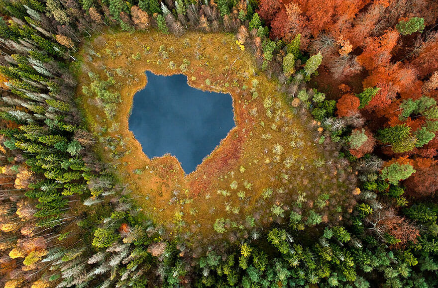 comparacoes-paisagens-outono_5b