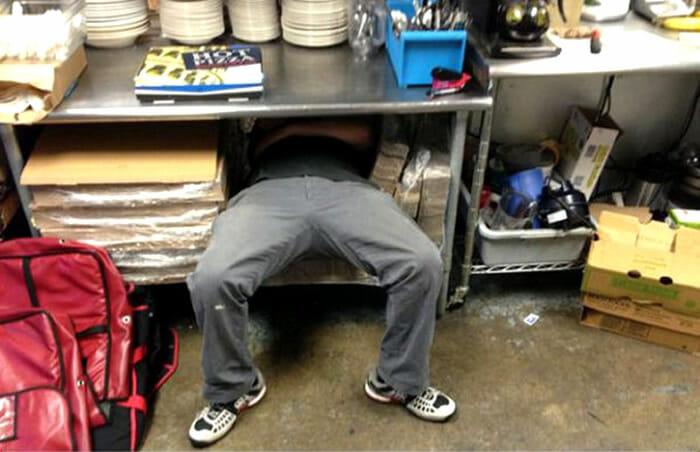 dormindo-no-trabalho_3