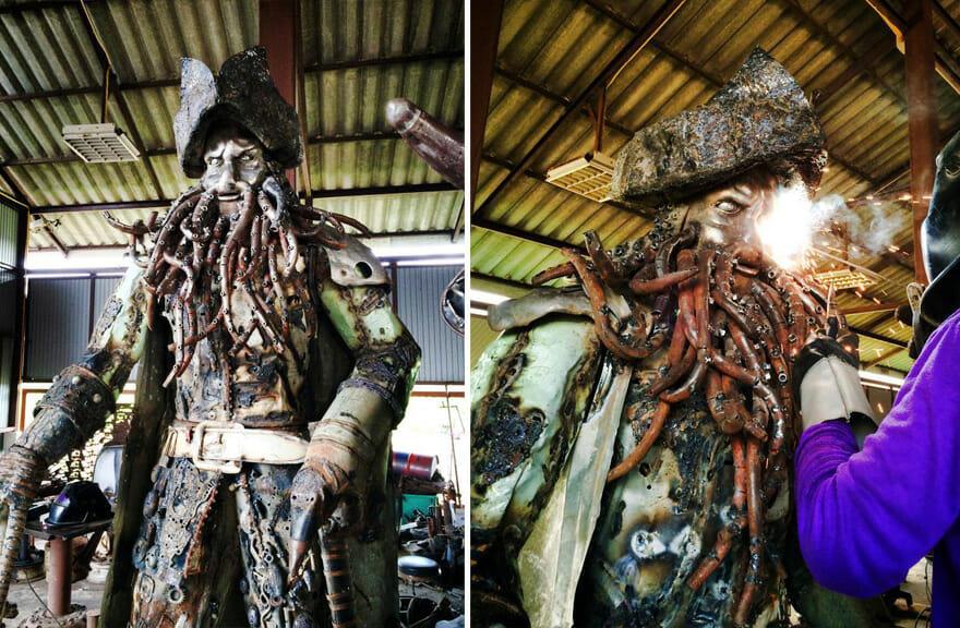 esculturas-fantasticas-sucata-metal_3