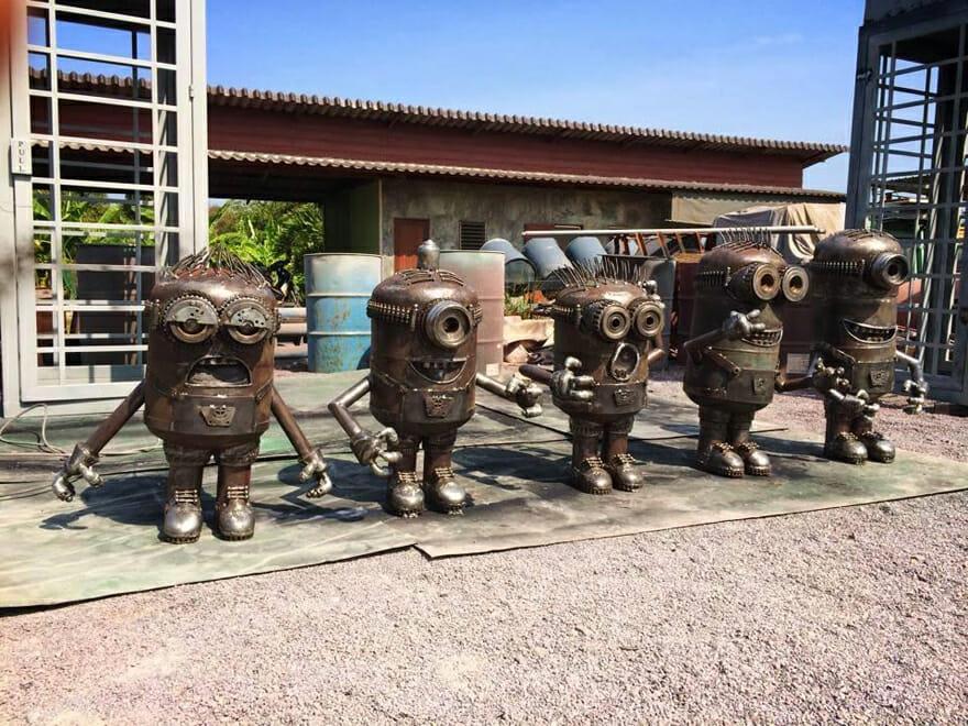 esculturas-fantasticas-sucata-metal_4