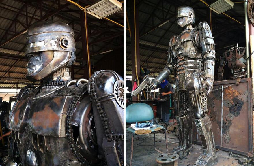 esculturas-fantasticas-sucata-metal_7