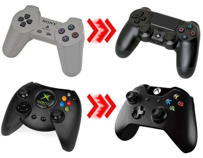 evolucao-controles-videogame