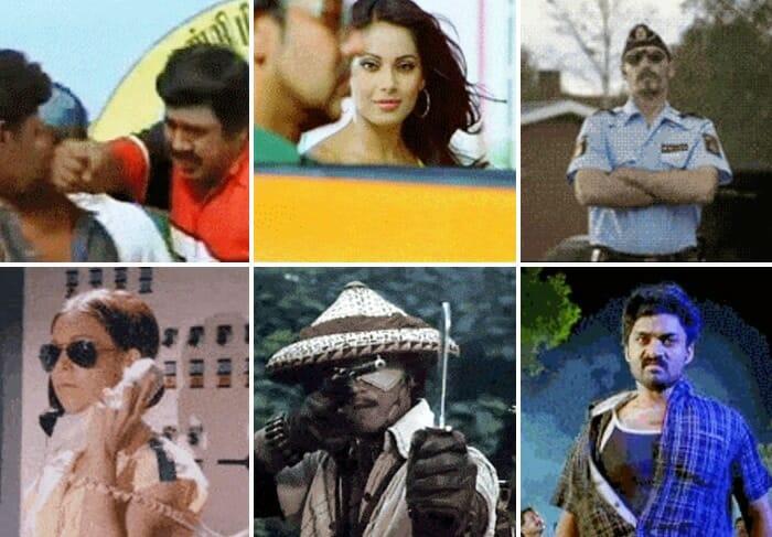 filmes-bollywood