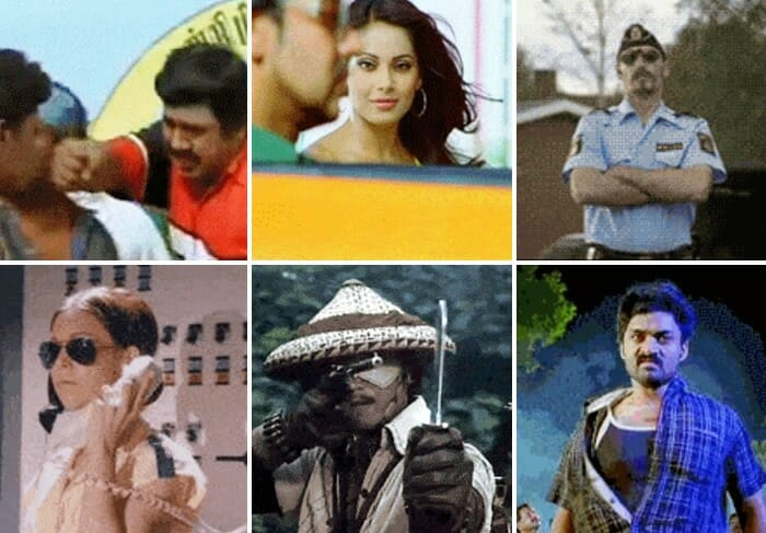 filmes-bollywood