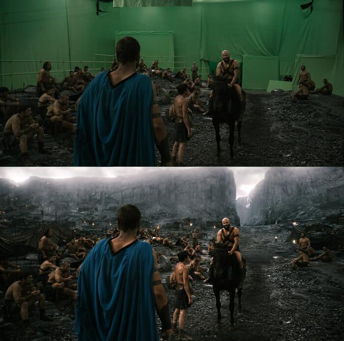 filmes-com-sem-efeitos-especiais_1