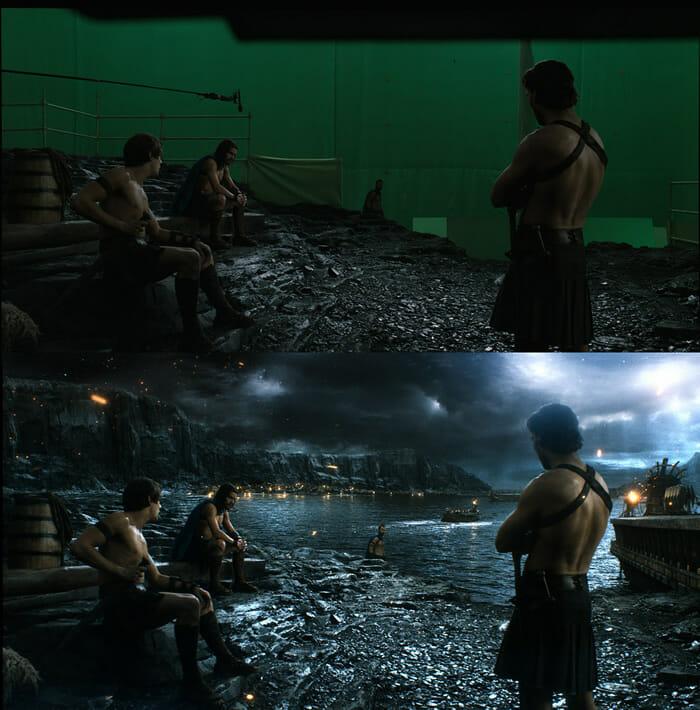 filmes-com-sem-efeitos-especiais_3