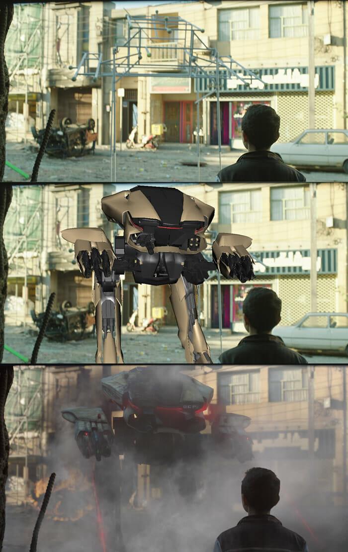 filmes-com-sem-efeitos-especiais_5